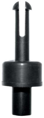 Cymbal Crown BBCC8B Cymbal holder 8mm