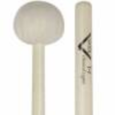 Vater T7 mallet pour timbale