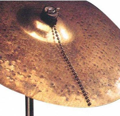 Pro-Mark Rattler Accessoires pour cymbale