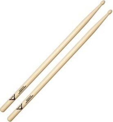 Vater Session VHSEW