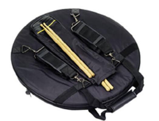Rockbag Premium Line Cymbal Bag 56 cm