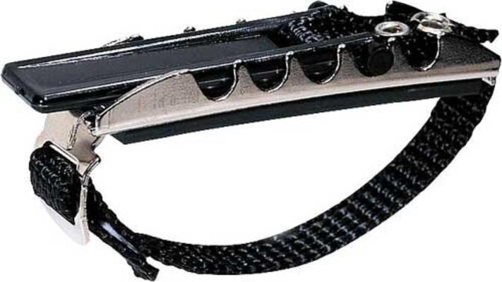 Dunlop 14C Capo guitare folk et électrique