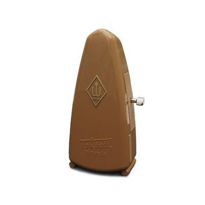 Wittner Taktell Piccolo brun clair 835