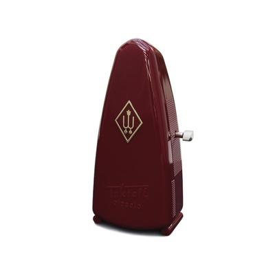 Wittner Taktell Piccolo rouge rubis 834