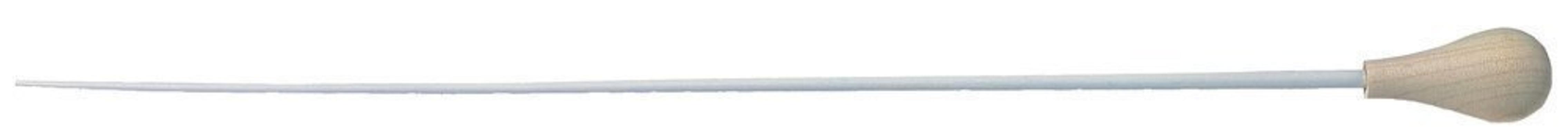 Gewa 912318 Baguette de direction 41 cm bois