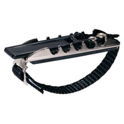 Dunlop 14F Capo guitare classique