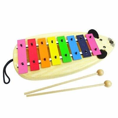 Sonor MG Souris Glockenspiel