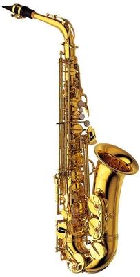 Yanagisawa Saxophone alto A-WO1