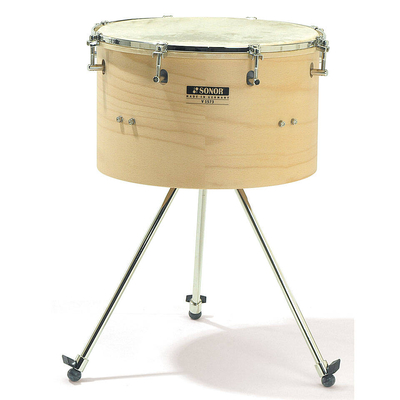 Sonor V1573 Timbale Tunable 16» 40cm