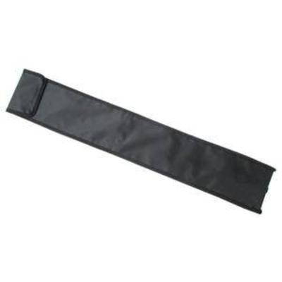 BMB Housse pour lutrin 54 – 13 cm noire