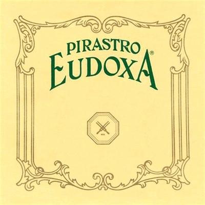 Eudoxa Aluminium Mi