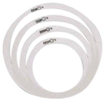 Remo RO-0014-00 Rem-O-Ring 2×14» Snare