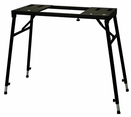 Basix Stand Table