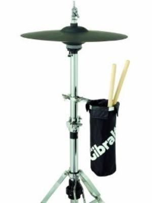Gibraltar SC-SH Stick Holder