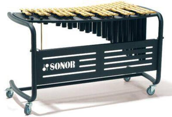 Sonor CXPO Concert Xylophone