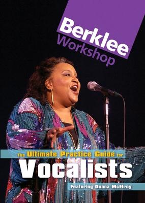 Vocal practice for performence /  / Berklee