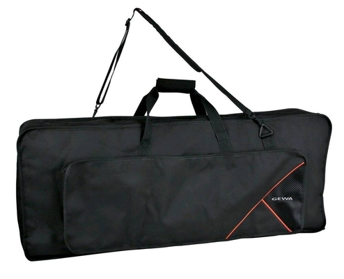 Gewa Keyboard Gig-Bag Premium L 108x45x18 cm