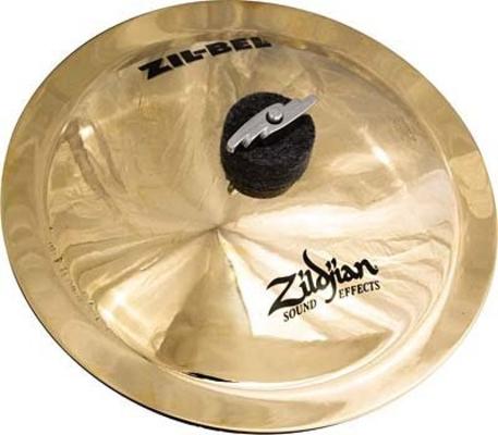 Zildjian A20002 Zilbel 9.5»