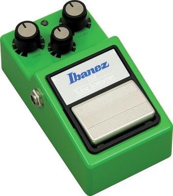 Ibanez TS9 Classic Series Tubescreamer