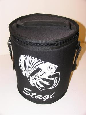 Stagi Housse (bag) pour concertina