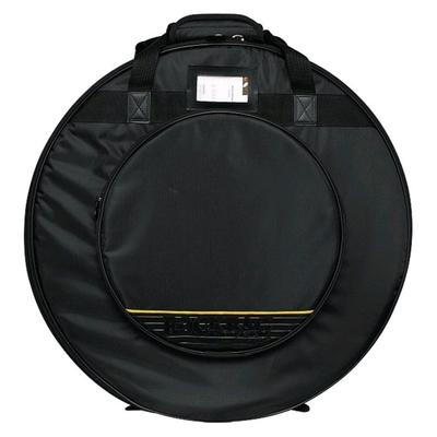 Rockbag RB 22641 B/PLUS Cymbale 20»