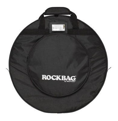 Rockbag RB 22440 B Cymbale 22»