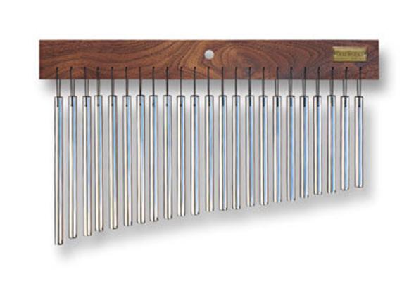 TreeWorks TRE28 28 Studio Bars chimes