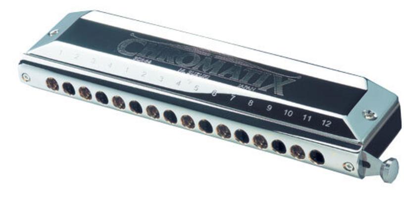 Suzuki SCX-48 Chromatix en C