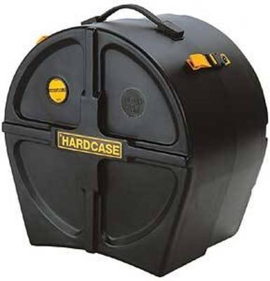 Hardcase Tom 8»