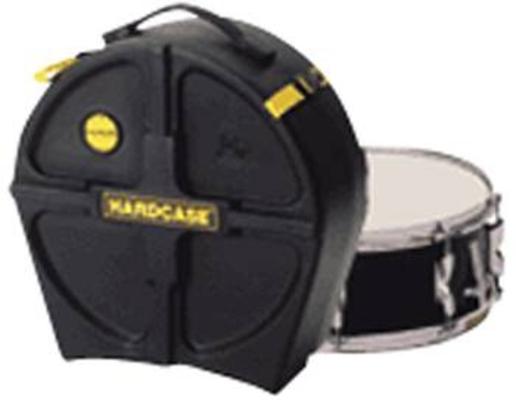 Hardcase Snare 13»