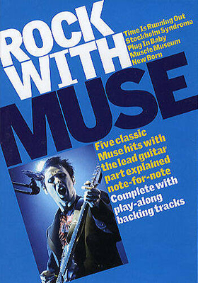 Rock With Muse / Muse (Artist) / Omnibus Media