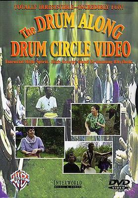 The Drum Along Drum Circle Video /  / Warner Bros