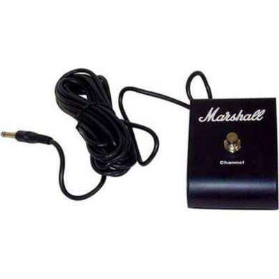 Marshall PEDL00008 single chanel