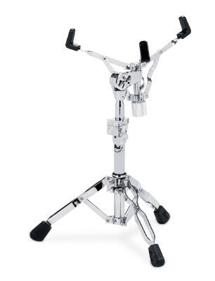 DW 5000 Snare stand