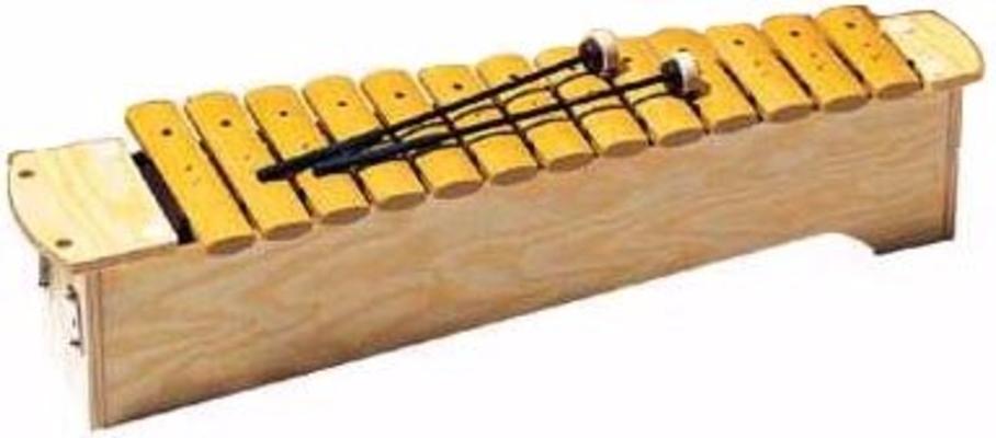 Sonor SKX100 Palisono soprano