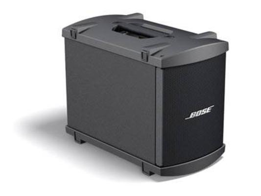 Bose B1 Subwoofer B1 câble compris