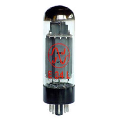 JJ Electronic EL34 tube