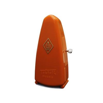 Wittner Taktell Piccolo orange 830 231
