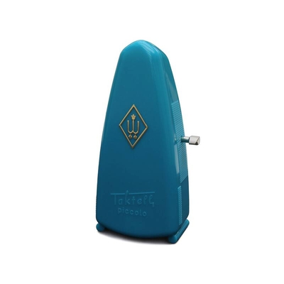 Wittner Taktell Piccolo turquoise 830 391