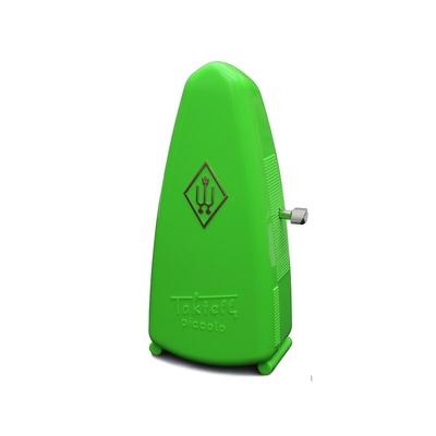 Wittner Taktell Piccolo vert néon 830 421