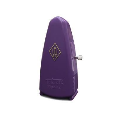 Wittner Taktell Piccolo violet lila 830 371