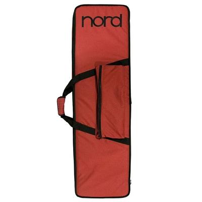 Clavia Nord Softcase 73 Housse NS73SW NE73SW