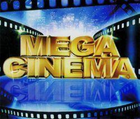 Mega Cinéma /  / Wagram