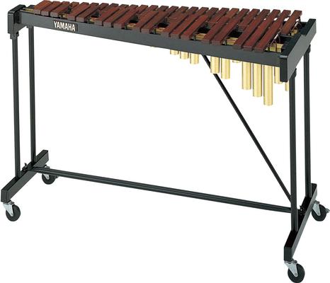 Yamaha Percussions YX135