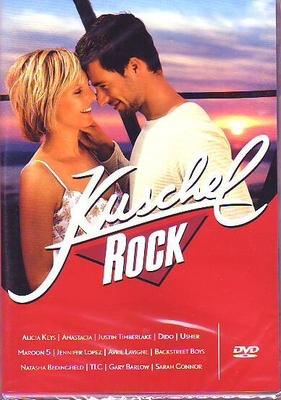Kuschelrock Vol. 3 / Various / Sony BMG