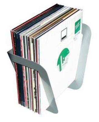 Glorious DJ Vinyl set holder 25