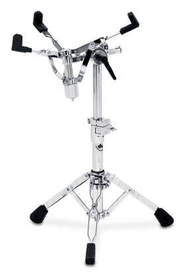 DW 9300 Stand snare