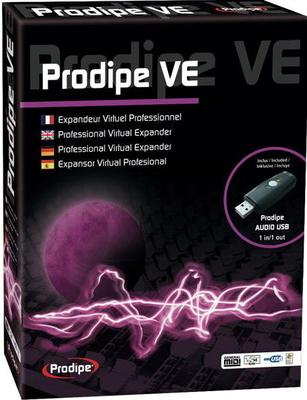 Prodipe Prodipe VE