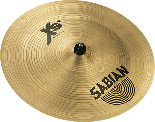Sabian XS20 China 18»