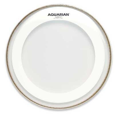 Aquarian S212 Super 2 12»